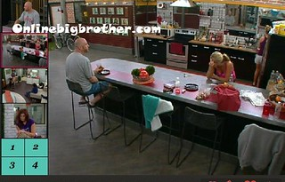 BB13-C1-9-5-2011-3_38_49.jpg | by onlinebigbrother.com