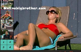 BB13-C1-9-5-2011-4_23_49.jpg | by onlinebigbrother.com