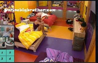 BB13-C2-9-5-2011-4_47_49.jpg | by onlinebigbrother.com