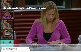 BB13-C1-9-9-2011-12_01_38.jpg | by onlinebigbrother.com