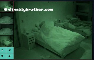 BB13-C2-9-9-2011-7_38_09.jpg | by onlinebigbrother.com