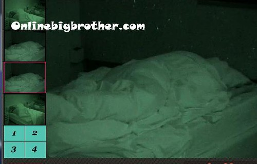 BB13-C3-9-9-2011-2_12_41.jpg | by onlinebigbrother.com