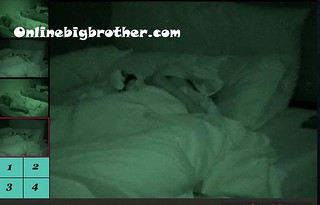 BB13-C4-9-10-2011-12_38_09.jpg | by onlinebigbrother.com