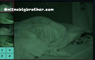 BB13-C2-9-13-2011-1_31_53.jpg | by onlinebigbrother.com