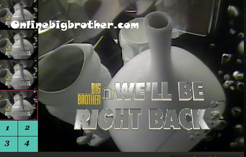 BB13-C4-9-13-2011-11_21_44.jpg | by onlinebigbrother.com