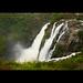 Shivasamudram Falls