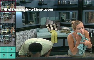 BB13-C2-8-9-2011-1_30_18.jpg | by onlinebigbrother.com