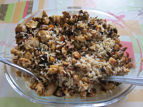 Ma cuisine en suisse 015 cesar pics flickr for Cree ma cuisine 3d