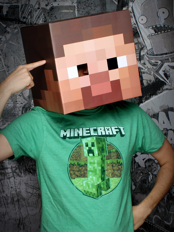 Image Result For Free Minecraft Valentine