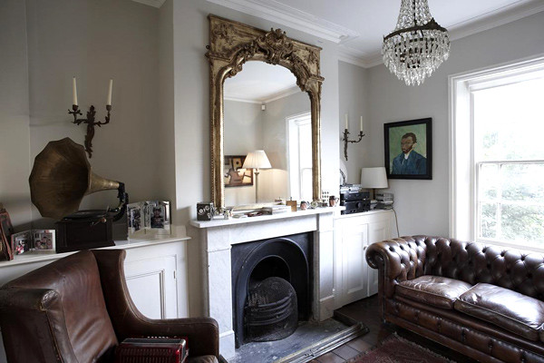 Jj locations eclectic traditional vintage baroque modern for Modern baroque living room