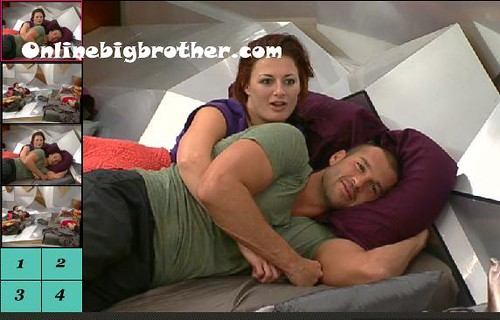 BB13-C2-8-13-2011-12_18_22.jpg | by onlinebigbrother.com