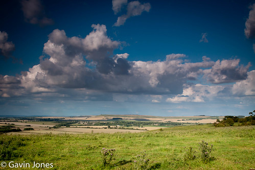 Liddington Hill | by gibsongav