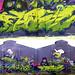 walls talk 3 graffiti meeting