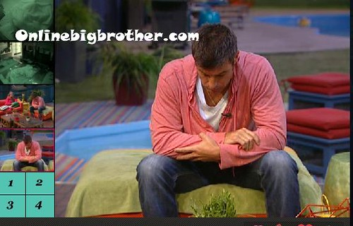 BB13-C4-8-17-2011-1_48_06.jpg | by onlinebigbrother.com