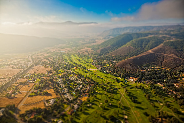 pauma valley Great savings on hotels in pauma valley, united states of america online good availability and great rates read hotel reviews and choose the best hotel deal for your stay.