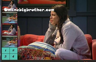 BB13-C3-8-19-2011-2_20_20.jpg | by onlinebigbrother.com