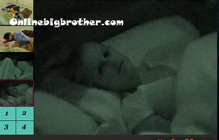 BB13-C4-8-20-2011-3_24_27.jpg | by onlinebigbrother.com