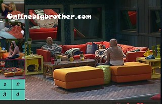 BB13-C4-8-22-2011-2_05_47.jpg | by onlinebigbrother.com