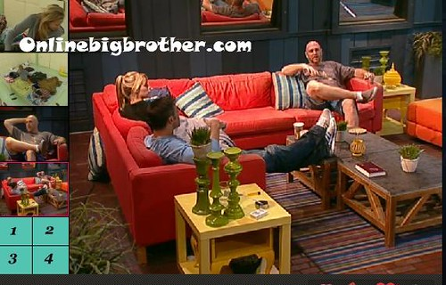 BB13-C4-8-24-2011-1_00_51.jpg | by onlinebigbrother.com