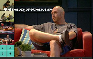 BB13-C4-8-24-2011-1_30_51.jpg | by onlinebigbrother.com