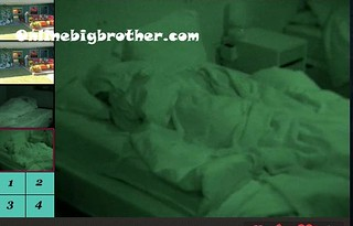 BB13-C4-8-24-2011-9_42_23.jpg | by onlinebigbrother.com