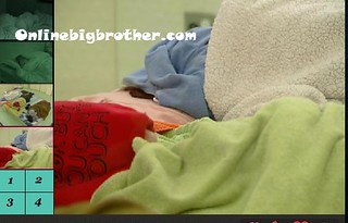 BB13-C4-8-25-2011-7_42_47.jpg | by onlinebigbrother.com