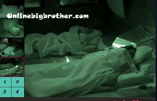 BB13-C4-8-26-2011-7_10_03.jpg | by onlinebigbrother.com