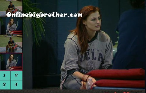 BB13-C4-8-28-2011-12_46_35.jpg | by onlinebigbrother.com