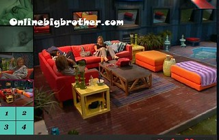 BB13-C4-8-29-2011-12_32_02.jpg | by onlinebigbrother.com