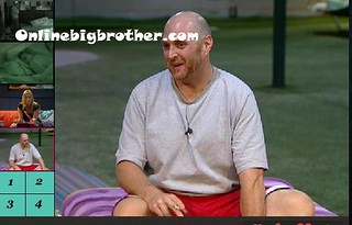 BB13-C4-8-29-2011-12_52_02.jpg | by onlinebigbrother.com
