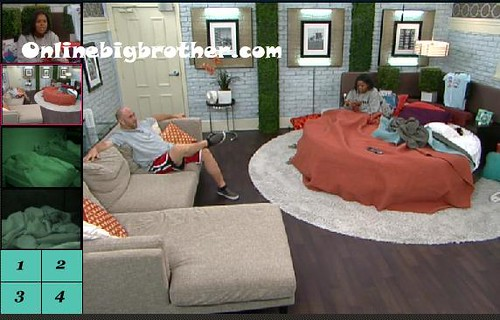 BB13-C1-8-29-2011-1_15_22.jpg | by onlinebigbrother.com