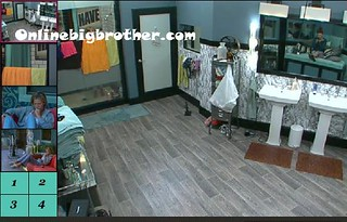 BB13-C2-8-29-2011-9_50_46.jpg | by onlinebigbrother.com