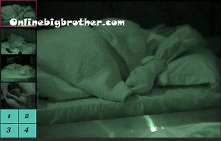 BB13-C2-8-30-2011-2_37_25.jpg | by onlinebigbrother.com