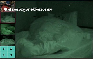 BB13-C1-8-30-2011-7_58_04.jpg | by onlinebigbrother.com