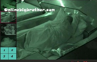 BB13-C1-9-3-2011-3_32_48.jpg | by onlinebigbrother.com