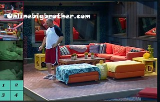 BB13-C2-9-4-2011-2_53_45.jpg | by onlinebigbrother.com
