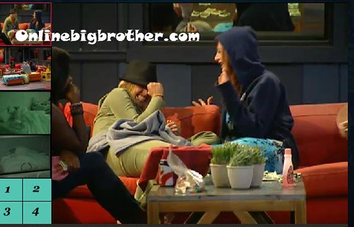 BB13-C2-9-5-2011-12_11_59.jpg | by onlinebigbrother.com
