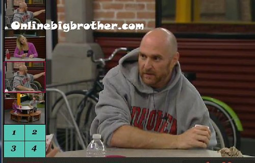 BB13-C3-9-9-2011-12_07_38.jpg | by onlinebigbrother.com