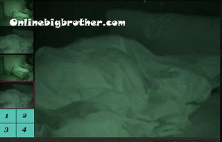 BB13-C4-9-10-2011-8_22_50.jpg | by onlinebigbrother.com