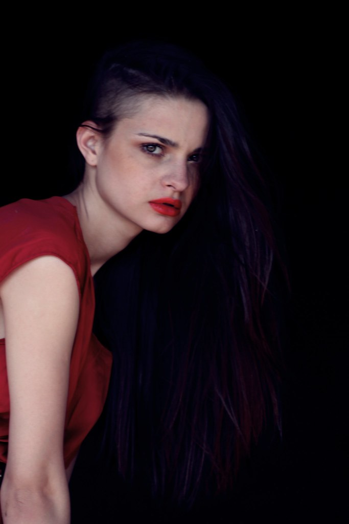 Catharina Bellini photos