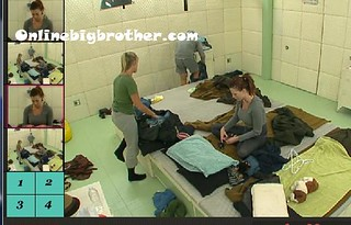 BB13-C3-8-9-2011-2_16_58.jpg | by onlinebigbrother.com