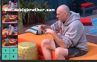 BB13-C3-8-9-2011-12_46_58.jpg | by onlinebigbrother.com