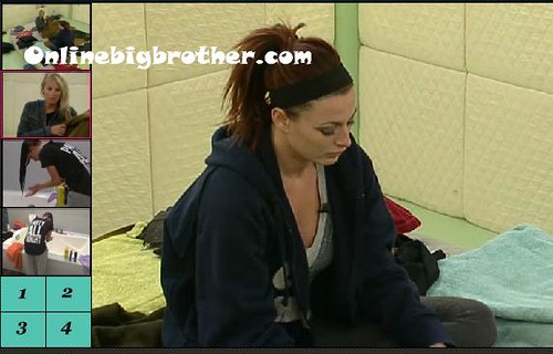 BB13-C1-8-9-2011-11_59_35.jpg | by onlinebigbrother.com