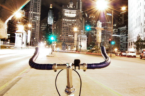 Chicago Bullhorn | by PCandtheWeb