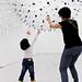 FILE São Paulo 2011 | Instalação/Installation - ADA