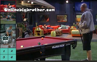 BB13-C2-8-16-2011-1_36_23.jpg | by onlinebigbrother.com