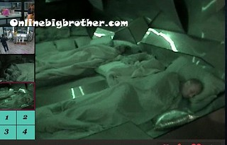 BB13-C4-8-19-2011-2_50_20.jpg | by onlinebigbrother.com