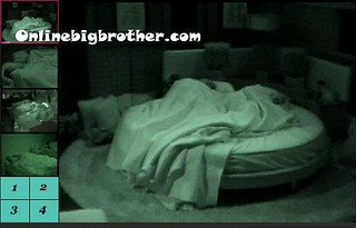 BB13-C2-8-19-2011-8_06_22.jpg | by onlinebigbrother.com
