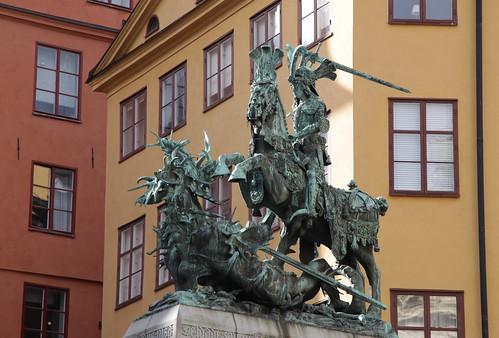 Stockholm1208015