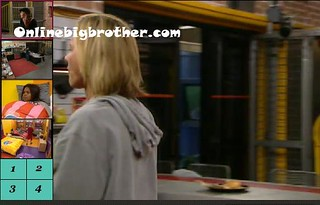 BB13-C2-8-20-2011-8_36_20.jpg | by onlinebigbrother.com